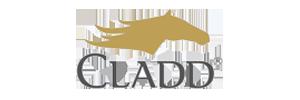 cladd