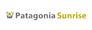 patagonias